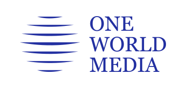 One World Media Corp