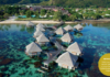The Tahiti La Ora Beach Resort by Sofitel